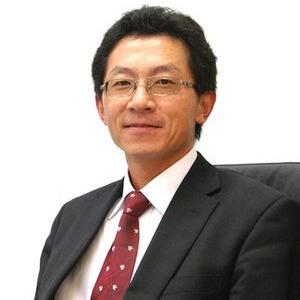 Richard Yan Yang