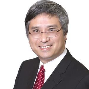 Leslie Choy