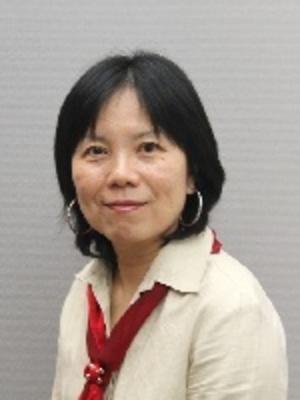 Julia Loh
