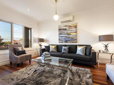 19 Tasman Avenue, Strathmore Heights