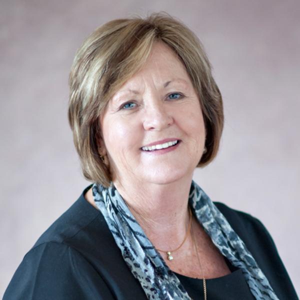 Christine King