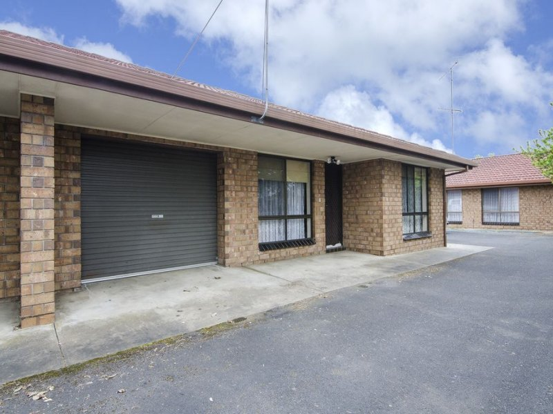 2 / 46 Derrington Street, Mount Gambier