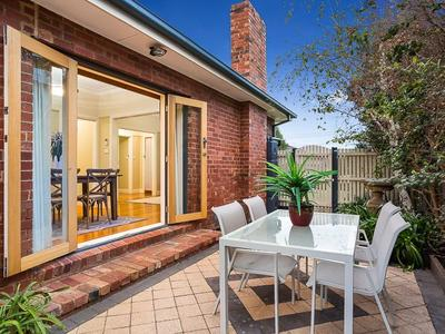 1/12 Cartwright Street, Oak Park