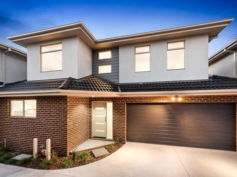 2/2 Birch Avenue, Tullamarine