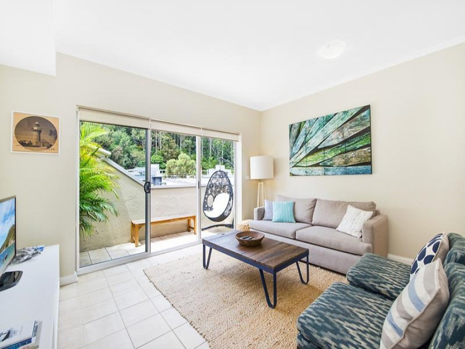 16 / 39 Iluka Road, Palm Beach