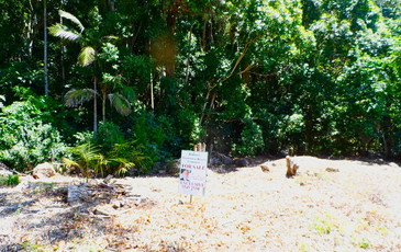 Lot 1, 28 CAREY Parade, Tamborine Mountain
