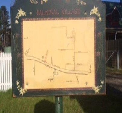 504 Wilson Drive, Balmoral