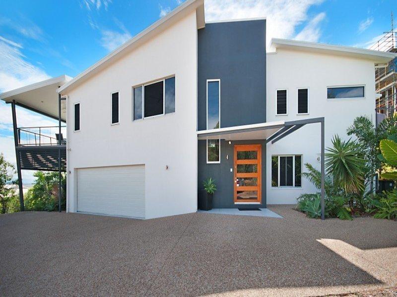 60 Yarrawonga Drive, Castle Hill