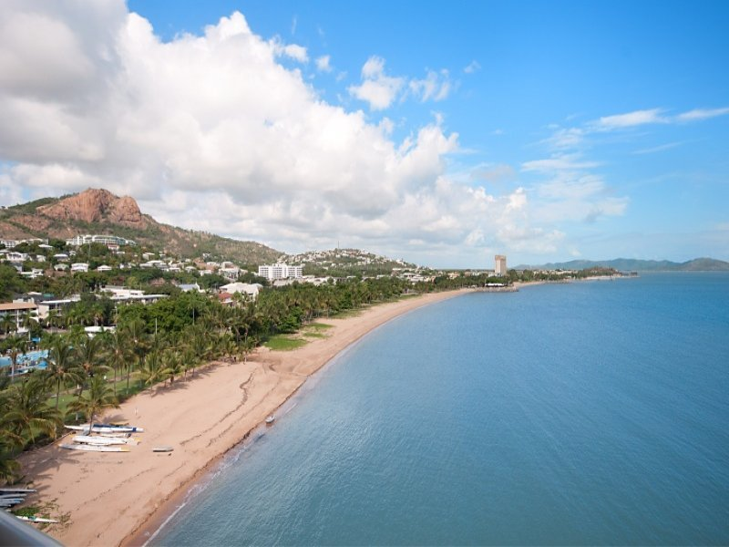 70 / 7 Mariners Drive, Townsville City
