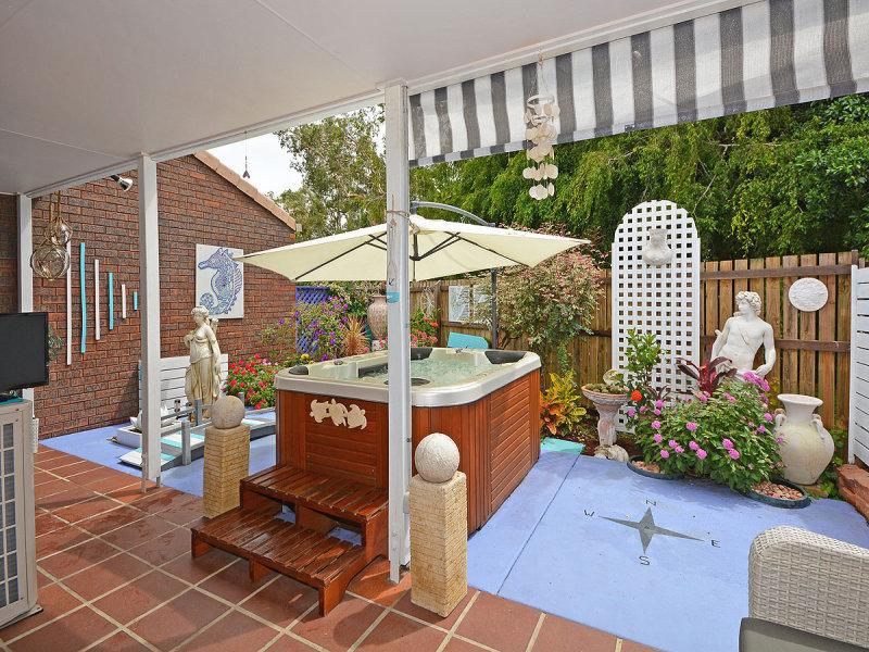 4 / 272 Torquay Terrace , Torquay