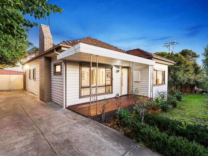 60 Coonans Road, Pascoe Vale South