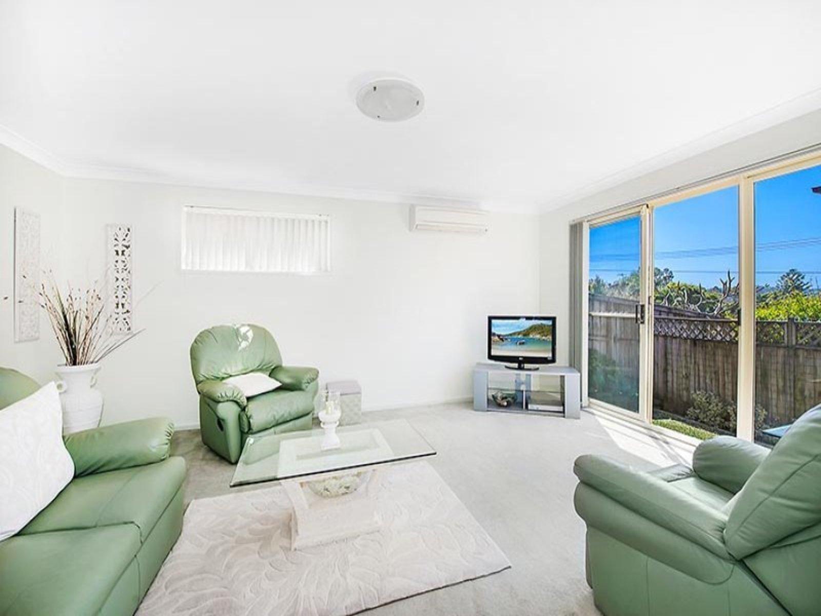 10A Elimatta Road, Mona Vale