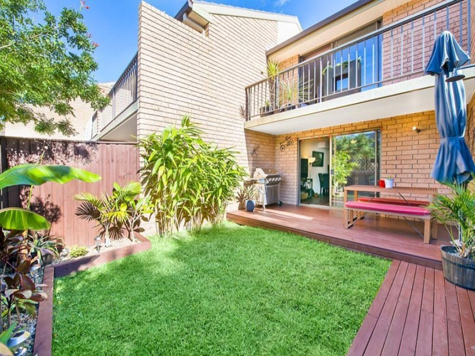 50 / 1337 Pittwater Road, Narrabeen