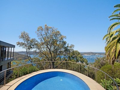6 Captain Hunter, Bayview