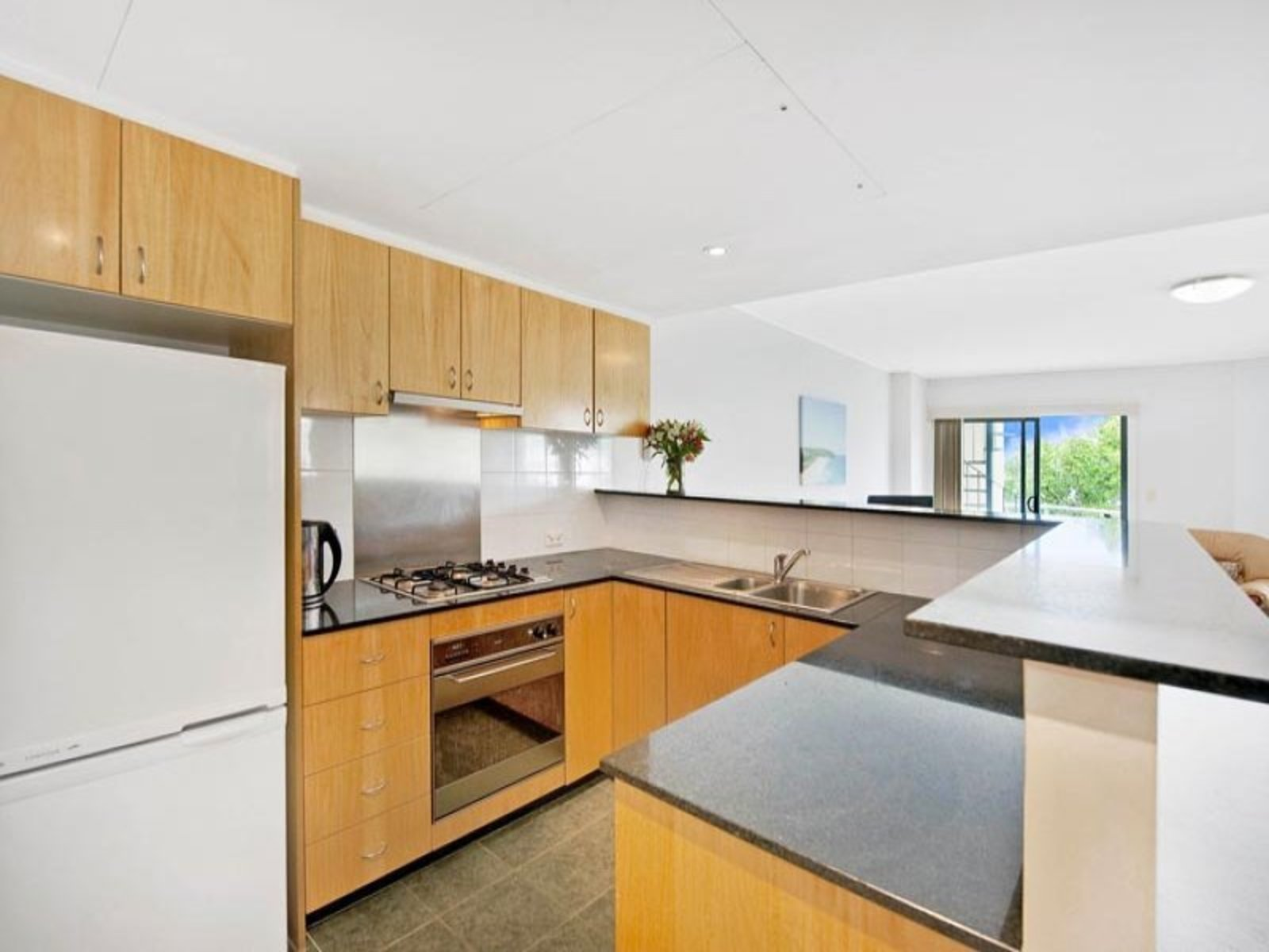 311 / 9-15 Central Avenue, Manly