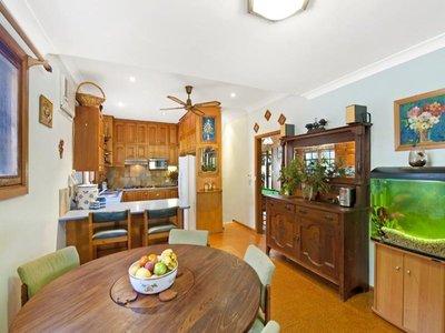 21 Cook Terrace, Mona Vale