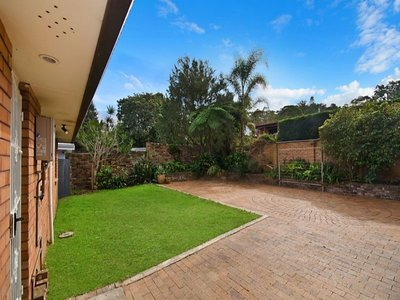 74 Warriewood Rd, Warriewood