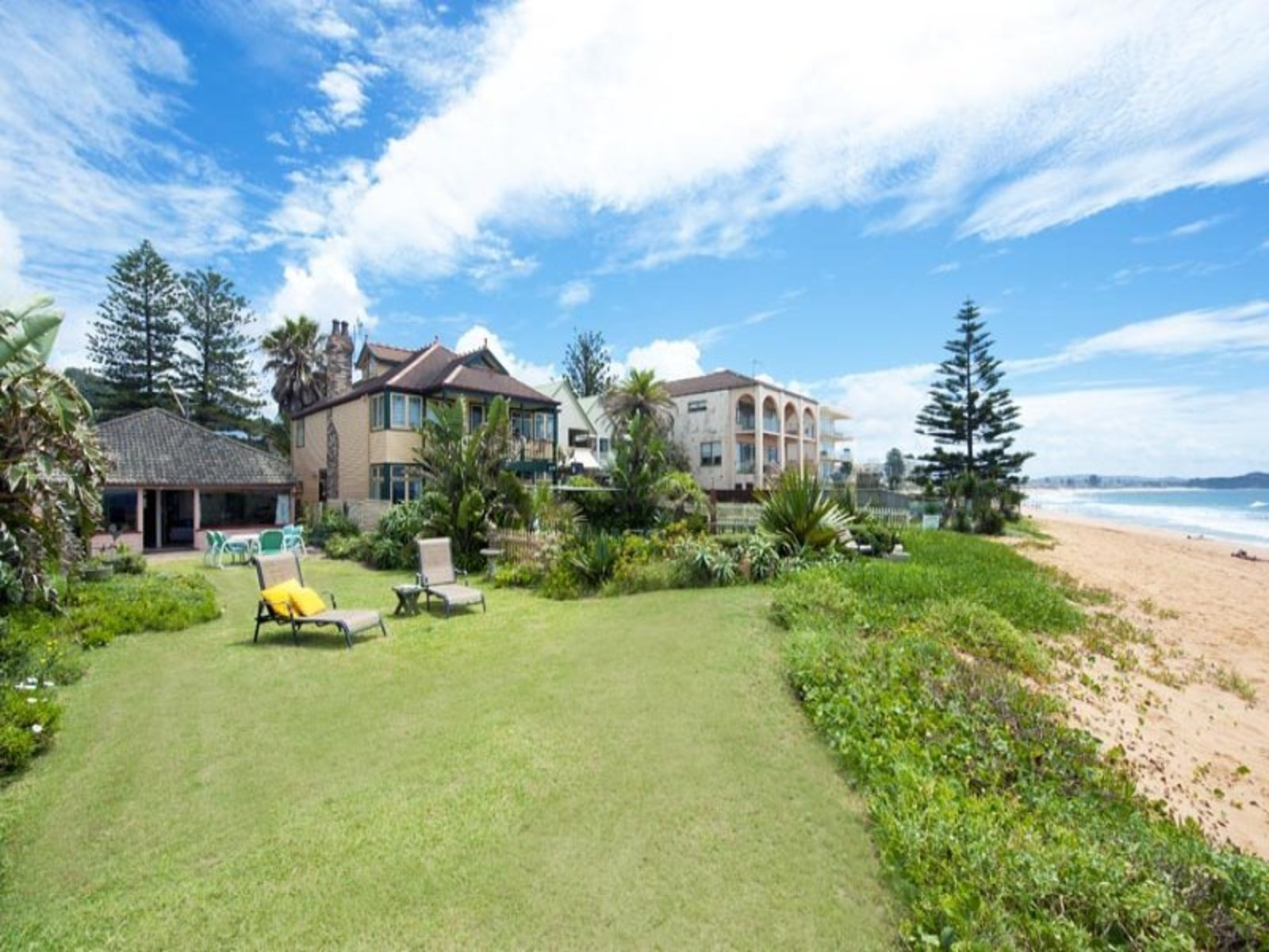 1162 Pittwater Road, Collaroy