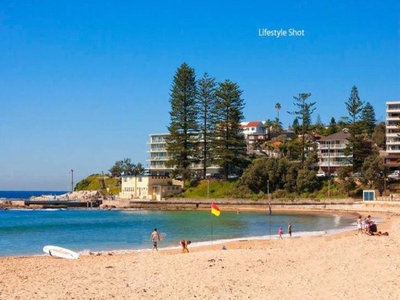 314 / 910 Pittwater Road, Dee Why
