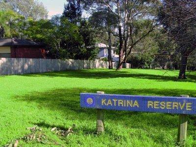 11 Katrina Avenue, Mona Vale