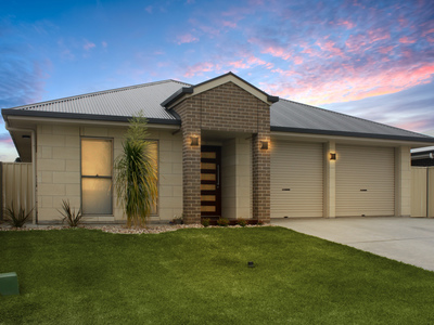 6 Lillypilly Court, Worrolong