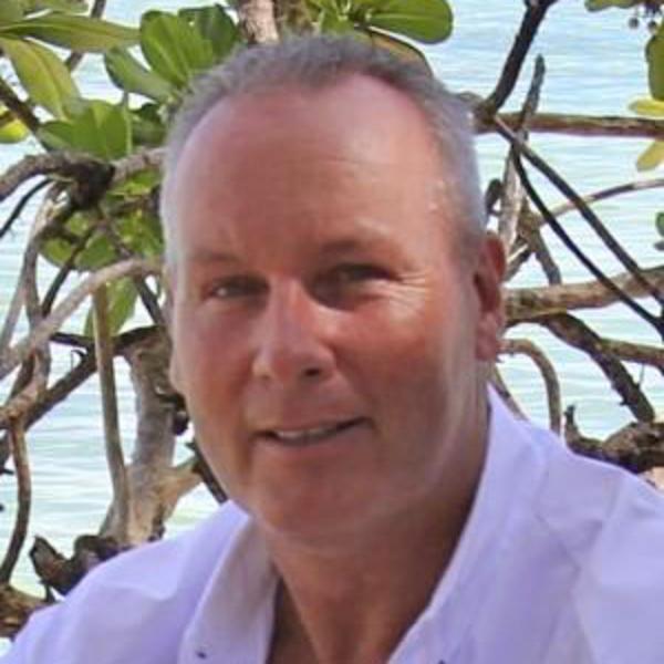 Paul Hincke