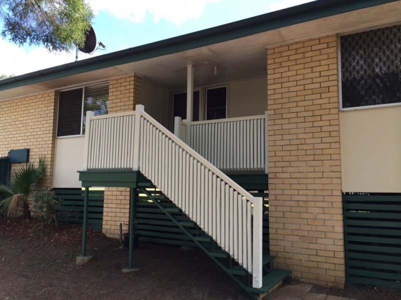 1 Becker Street, Riverview