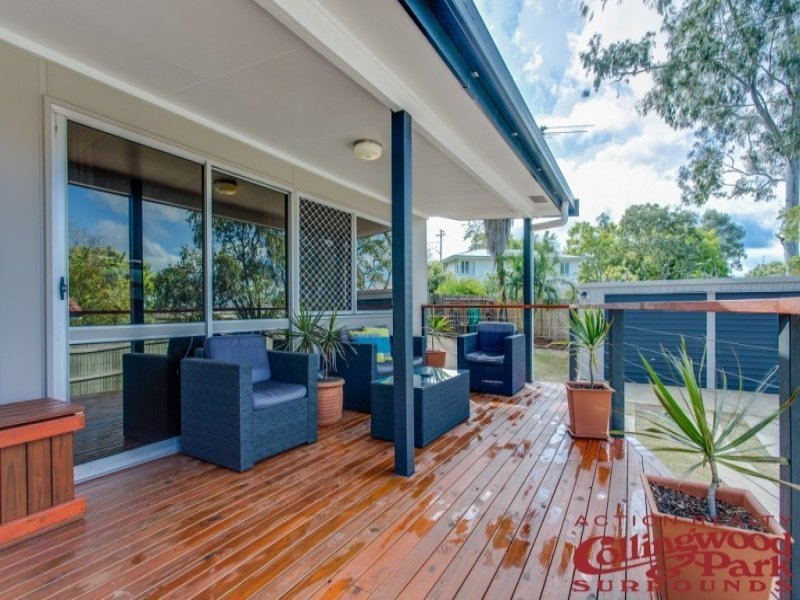 110 Old Ipswich Road, Riverview