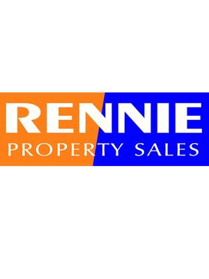 Rennie Property Sales