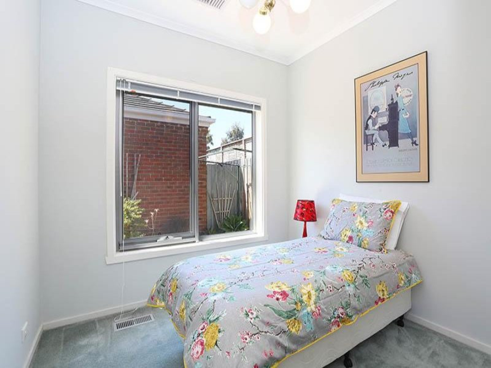 1 / 26 Loranne Street, Bentleigh