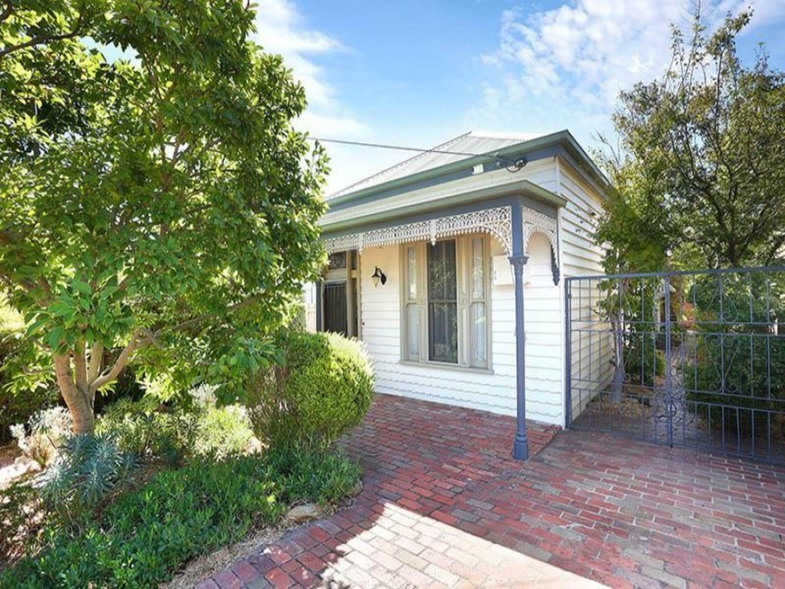 22 Hartington Street, Kew