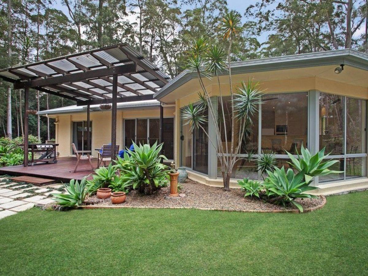 70 pheasant lane doonan select noosa real estate