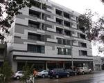 410 / 62-66 Nicholson Street, Footscray