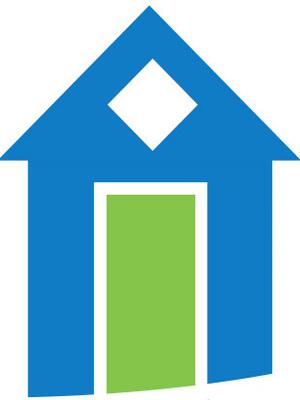 Portland Seaview Real Estate Sales