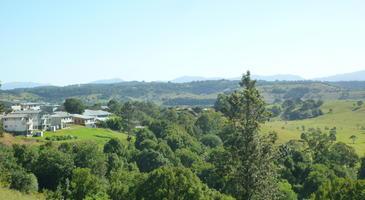 32 Mountain View Drive, Goonellabah