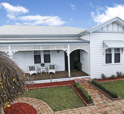 36 Settlement Road, Belmont