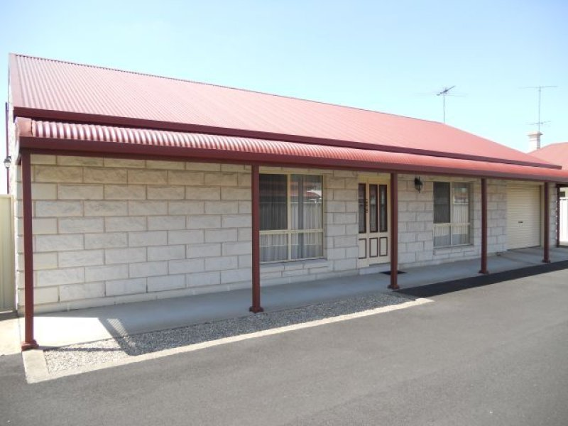 216A Commercial Street West, Mount Gambier