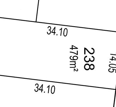Lot 238 The Dunes, Torquay