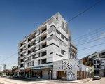 410A / 10 Droop Street, Footscray