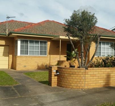 19 Tasman Avenue, Belmont
