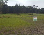 Lot 217, Sea Vista Road, Nepean Bay