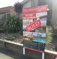 Sale of 46 Veronica Crescent, Mill Park.