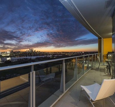 803 / 96 Bow River, Burswood