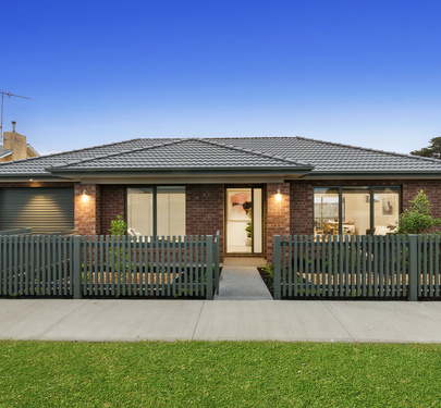 6/95 Marshalltown Road, Grovedale
