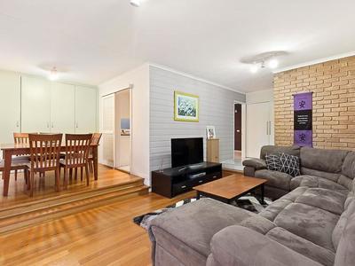 22 Flinders Street, Keilor Park