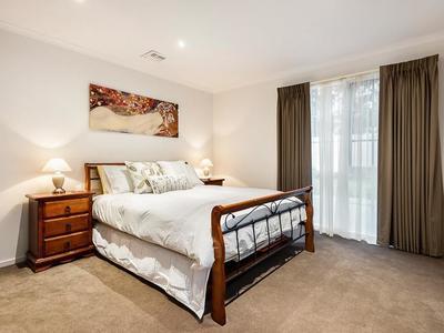 1 Balmoral Avenue, Strathmore
