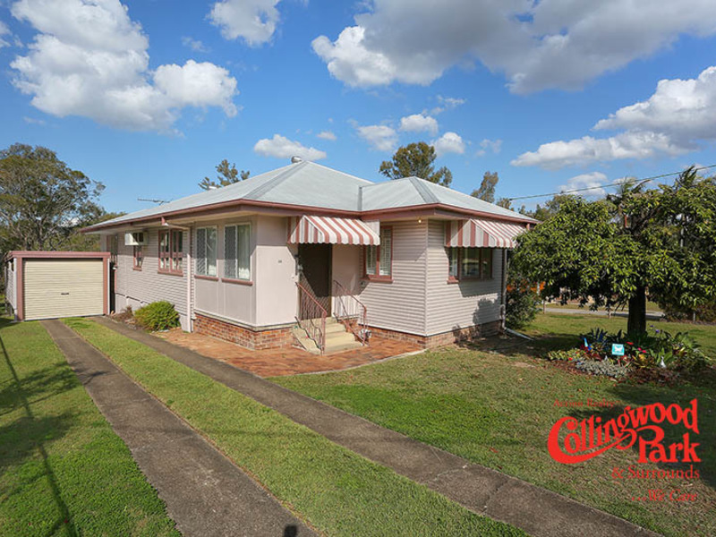 38 Duncan Street, Riverview
