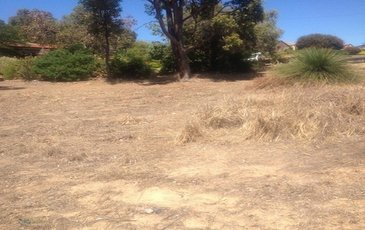 Lot 33, 33 Reid Place Boyup Brook WA 6244 Australia, Boyup Brook