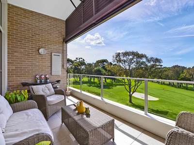 10 / 1580 Pittwater Road , Mona Vale