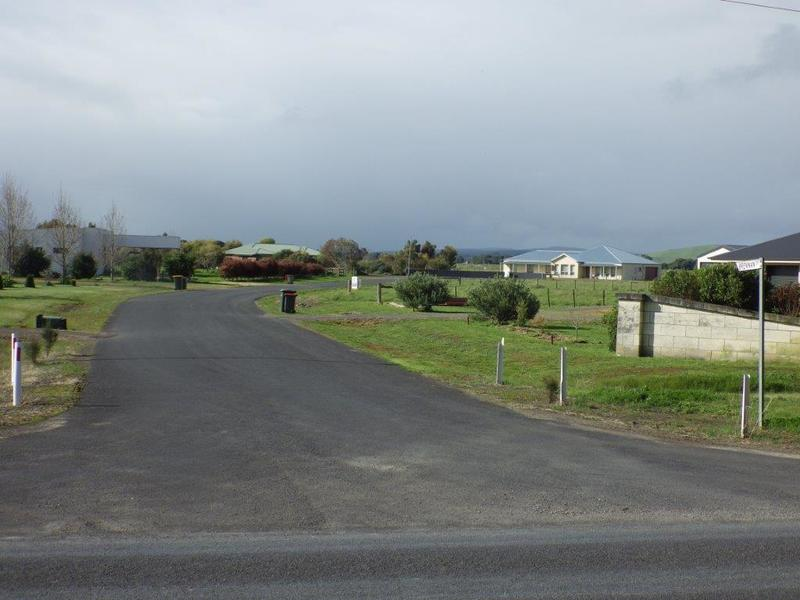 Lot 9, Brennan Court, Millicent